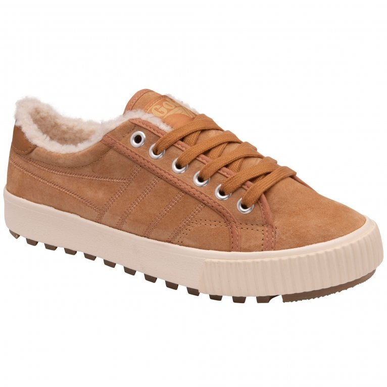 Gola Nordic Womens Casual Trainers