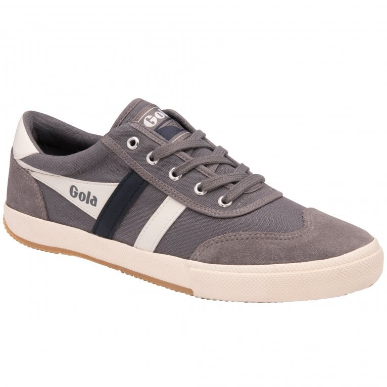 Gola Badminton Mens Casual Trainers