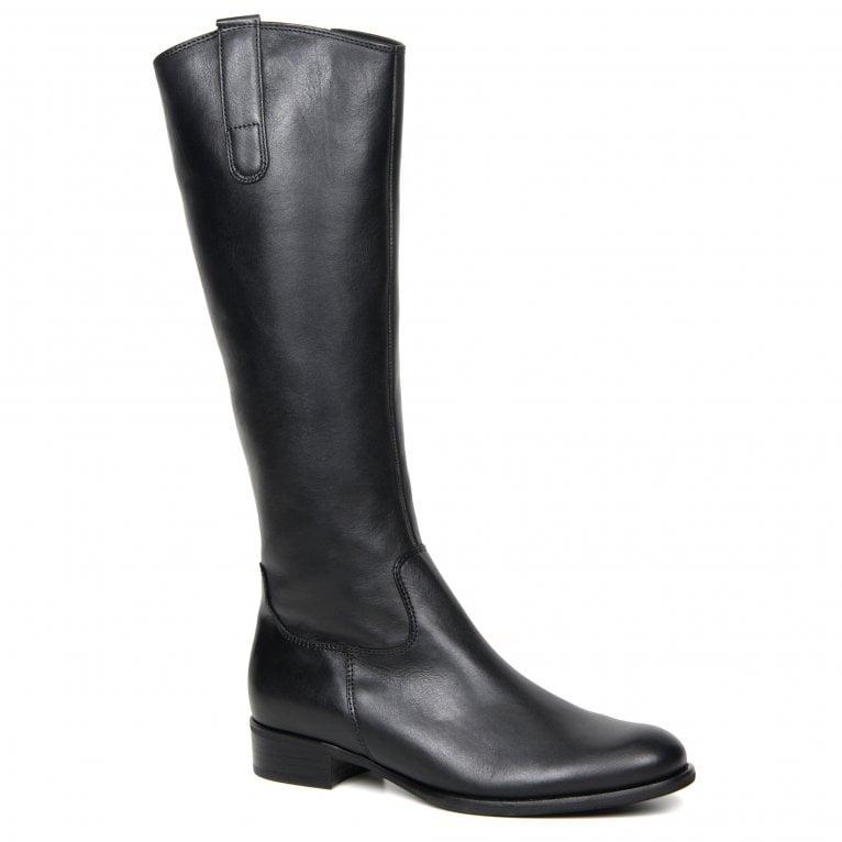 Gabor Brook XS Womens Knee High Boots
