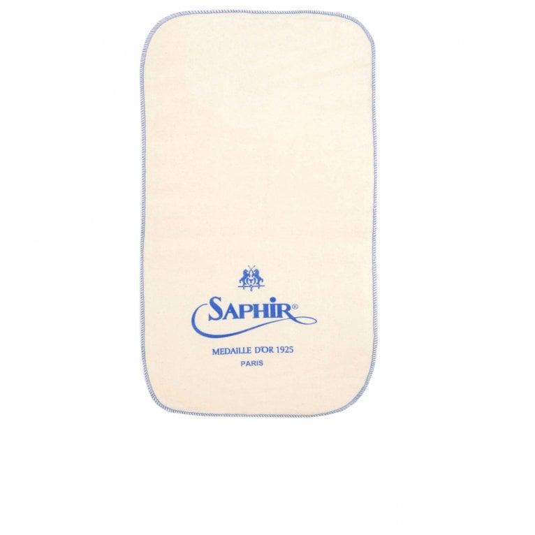 Saphir Medaille D'or Chamoisine Deluxe Shoe Cloth