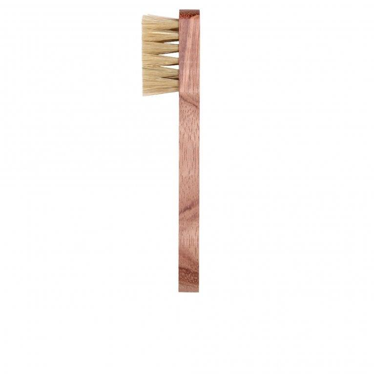Saphir Medaille D'or Etaleur Wooden Brush