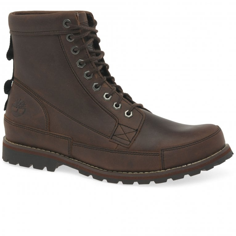 Timberland Originals 6 Inch Mens Boots