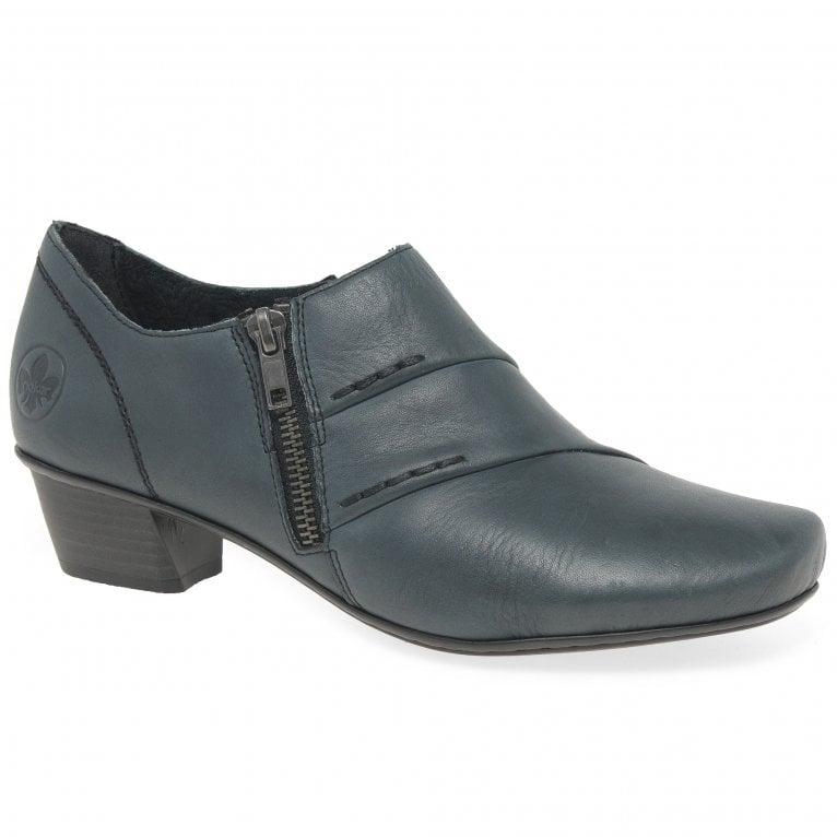Rieker Giselle Womens Shoes