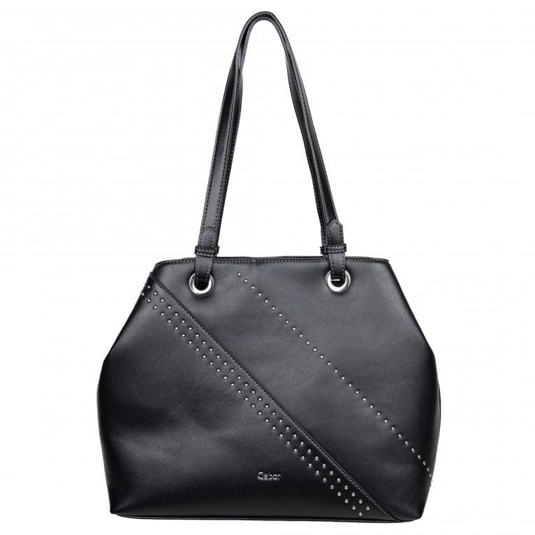 Gabor Nette Womens Shoulder Bag