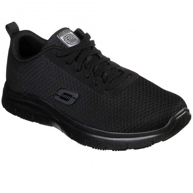 Skechers Flex Advantage - Bendon Sr Mens Sports Shoes