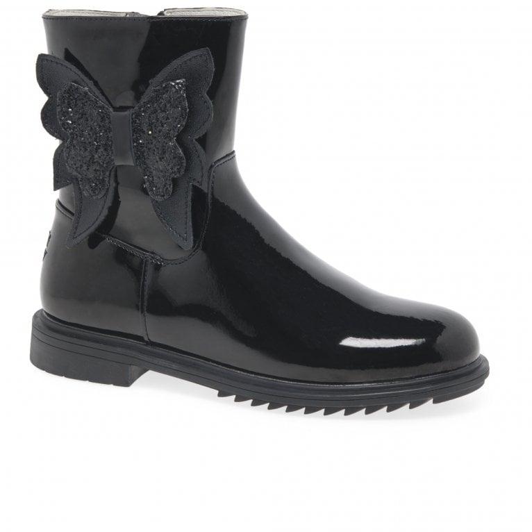 Lelli Kelly Eneva Girls Boots