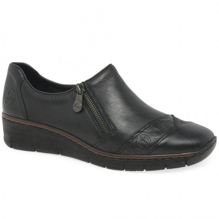 Rieker Gallery Womens Shoes