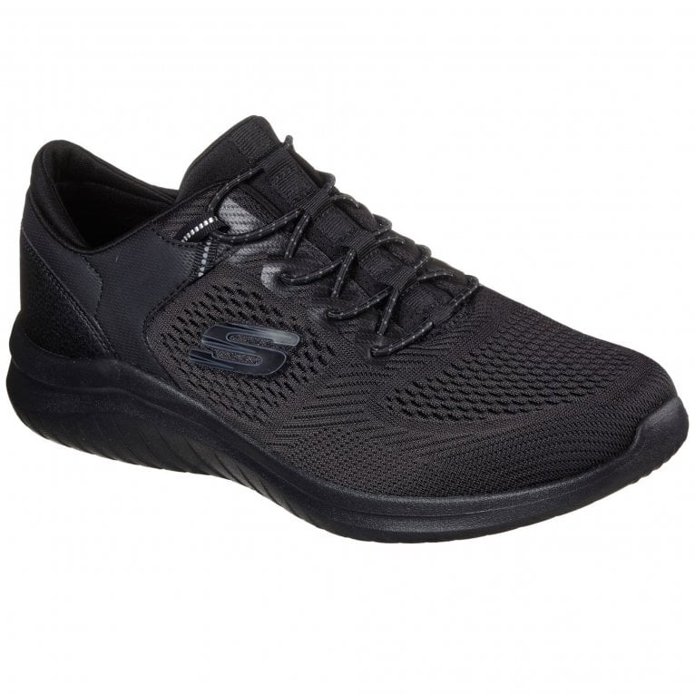 Skechers Ultra Flex 2.0 Kerlem Mens Sports Shoes