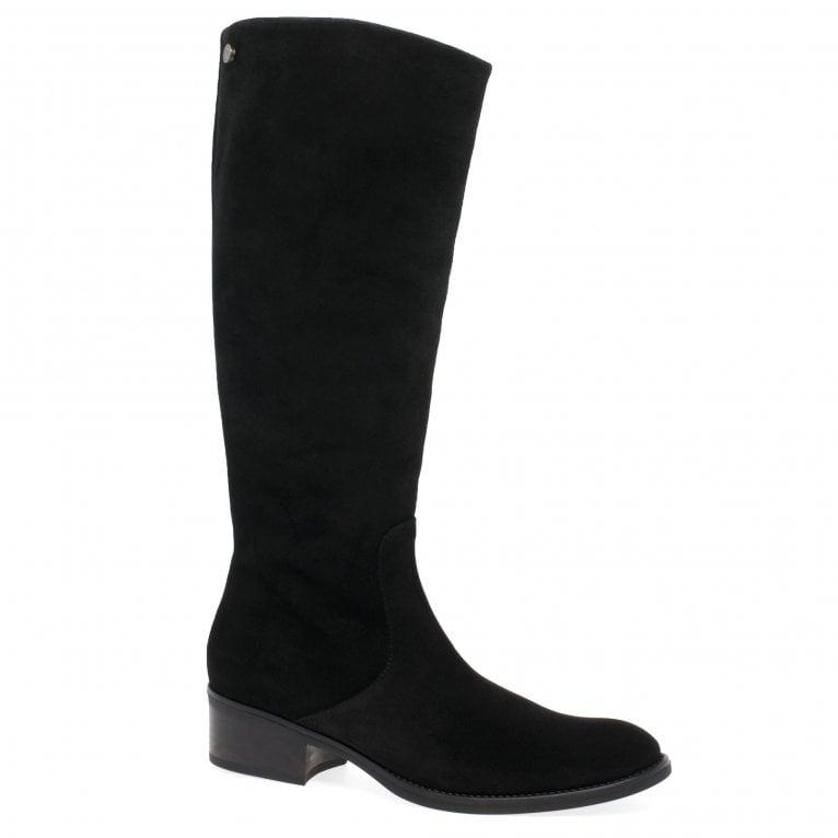 Toni Pons Tirol Womens Knee High Boots