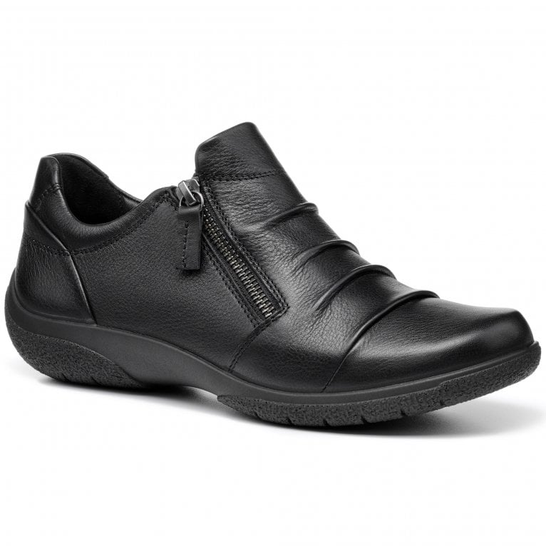 Hotter Alder Womens Casual Shoes