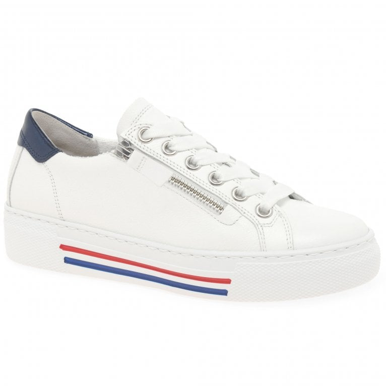 Gabor Campus Womens Trainers