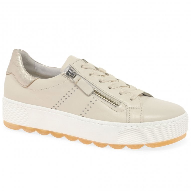 Gabor Quench Womens Casual Trainers