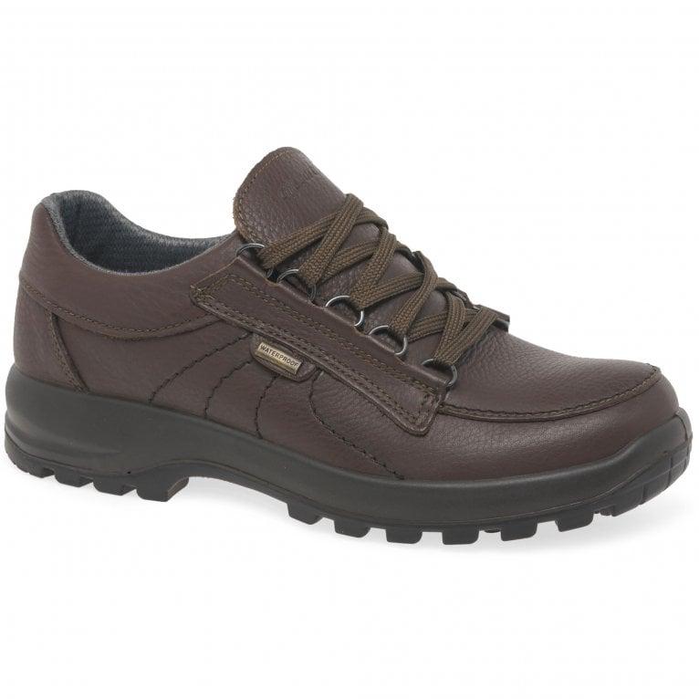 Grisport Kielder Womens Walking Shoes