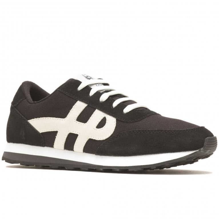 Hush Puppies Seventy8 Womens Casual Trainers