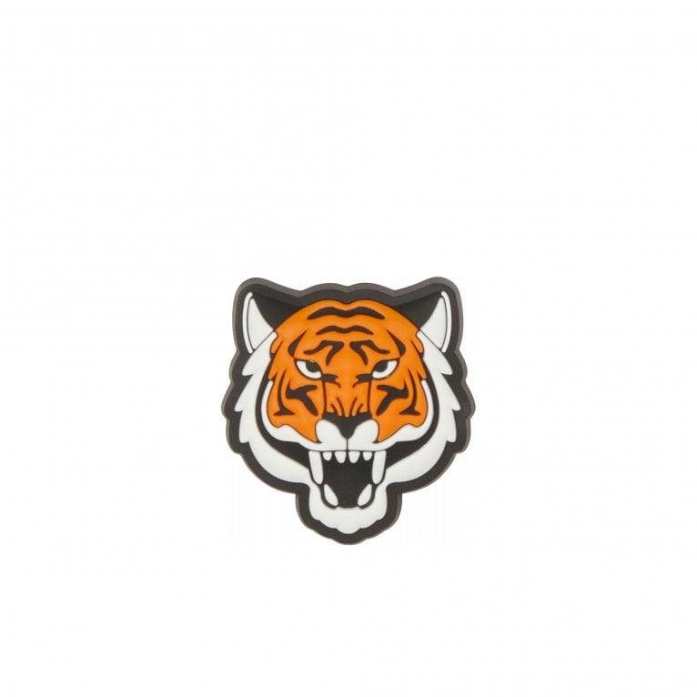 Crocs Tiger Mascot Jibbitz
