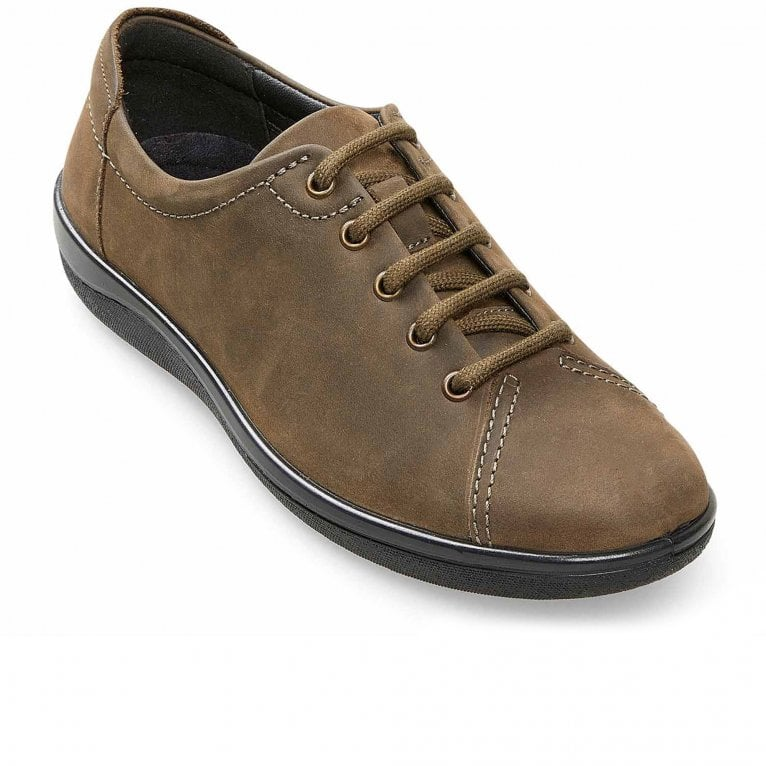 Padders Galaxy 2 Womens Casual Shoes
