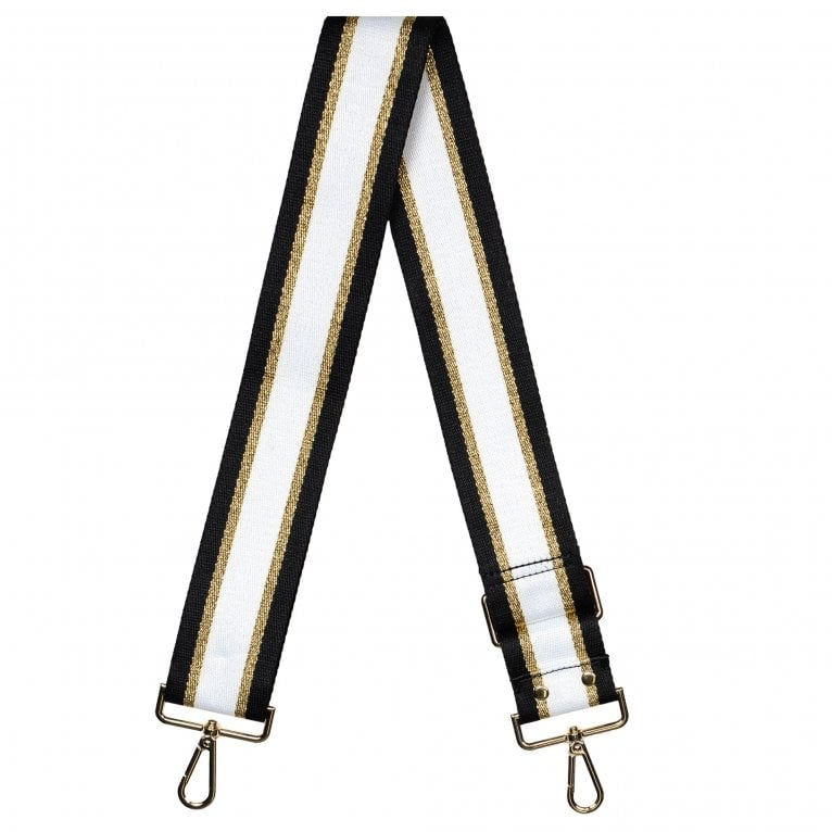 Elie Beaumont Crossbody Bag Strap