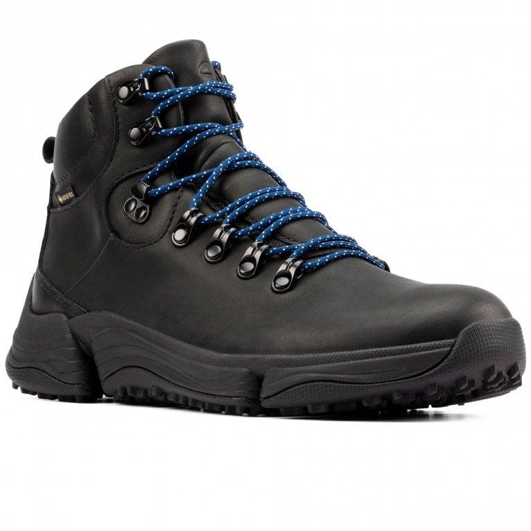 Clarks Tri Path Day GTX Womens Walking Boots
