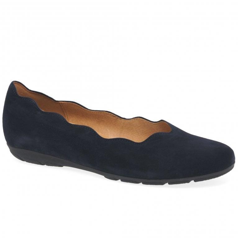 Gabor Resist Womens Shoes