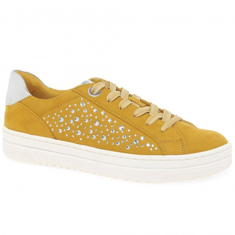 Marco Tozzi Holiday Womens Casual Trainers