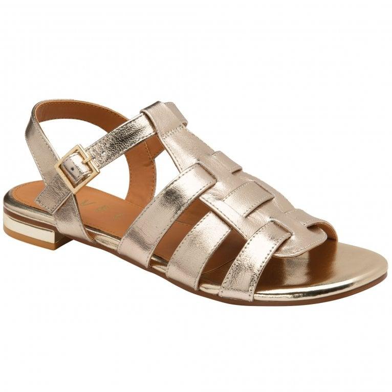 Ravel Renata Womens Sandals