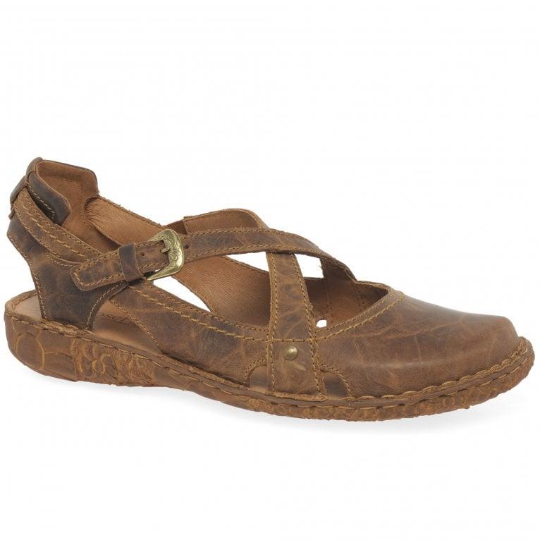 Josef Seibel Rosalie 13 Womens Casual Sandals