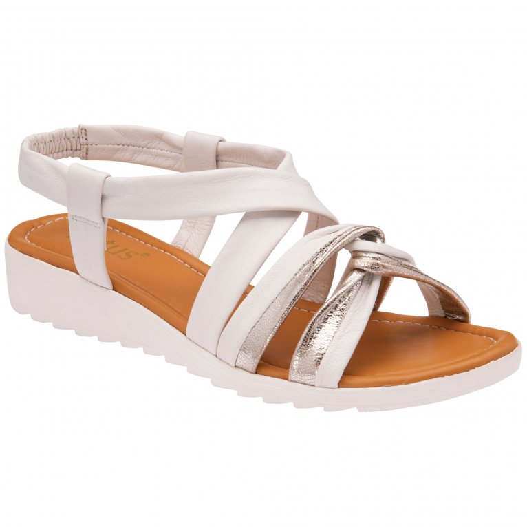 Lotus Cordoba Womens Sandals