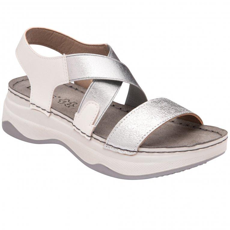 Lotus Moderna Womens Sandals