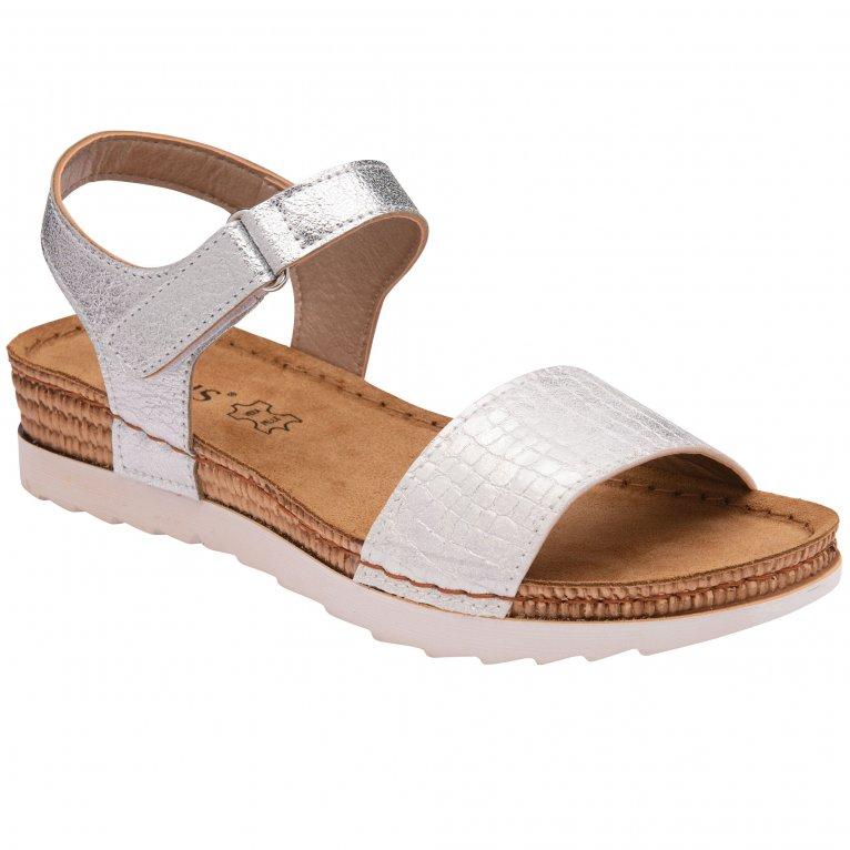 Lotus Siena Womens Sandals