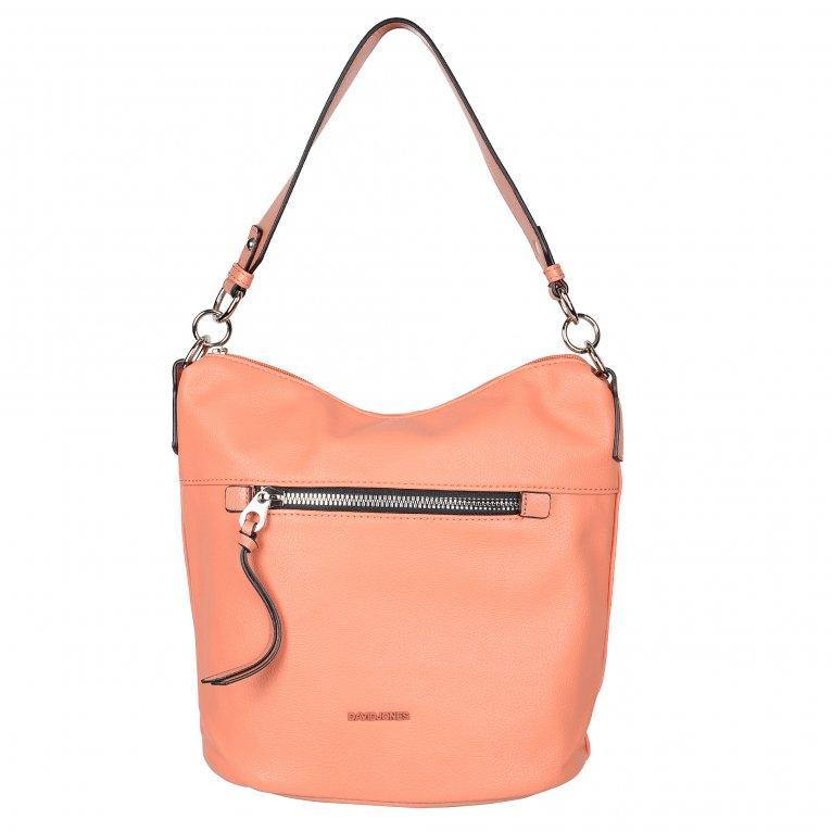 David Jones Aster Womens Shoulder Bag