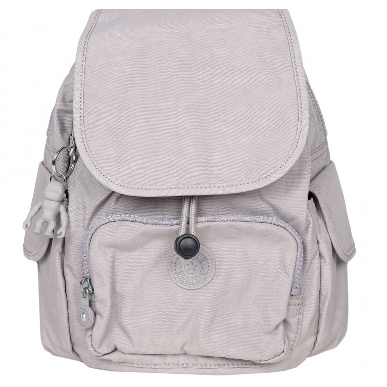 Kipling City Pack Mini Womens Backpack