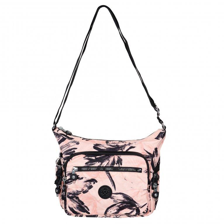 Kipling Gabbie S Womens Shoulder Bag