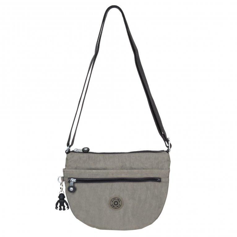 Kipling Arto Womens Messenger Handbag