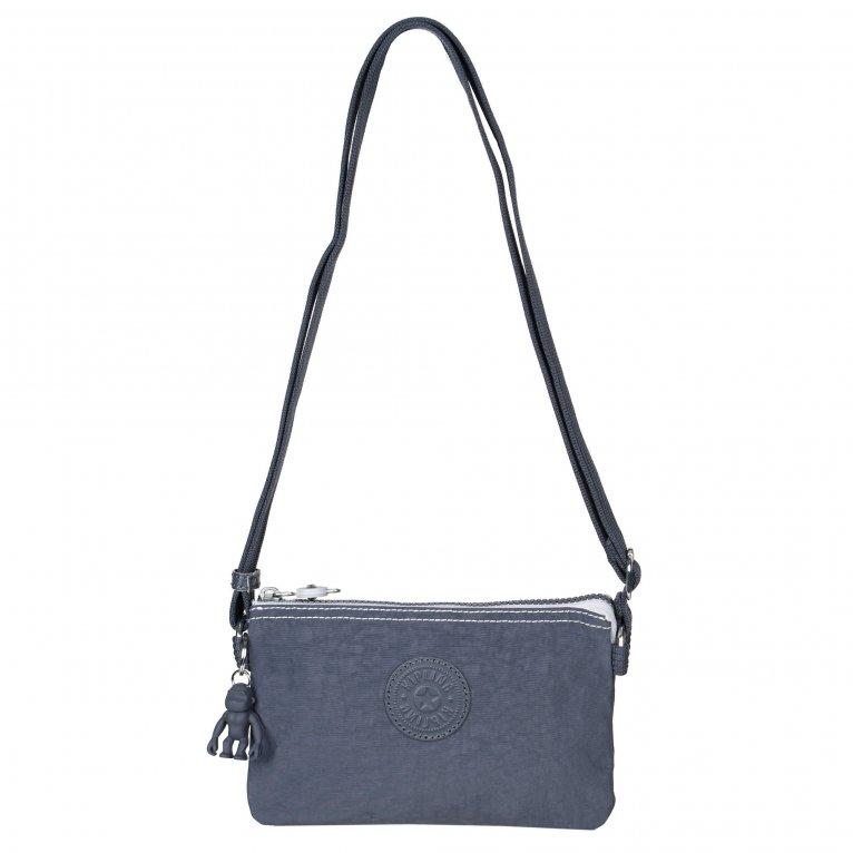 Kipling Creativity Womens Messenger Bag