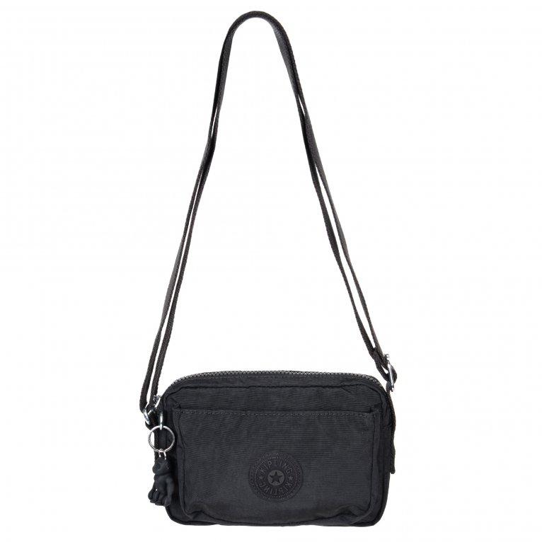 Kipling Abanu Womens Messenger Bag