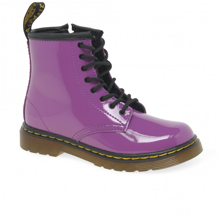 Dr. Martens 1460 Girls Infant Boots