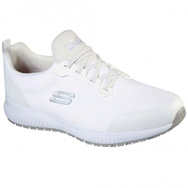 Skechers Squad SR Myton Occupational Shoe