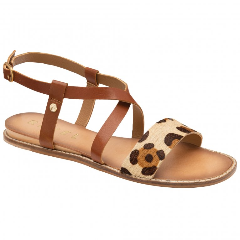 Ravel Aspen Womens Sandals