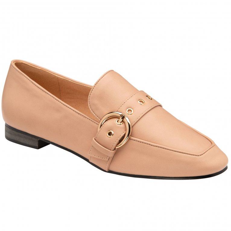 Ravel Ramona Womens Shoes