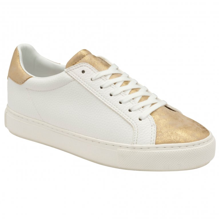 Ravel Pearl Womens Trainers