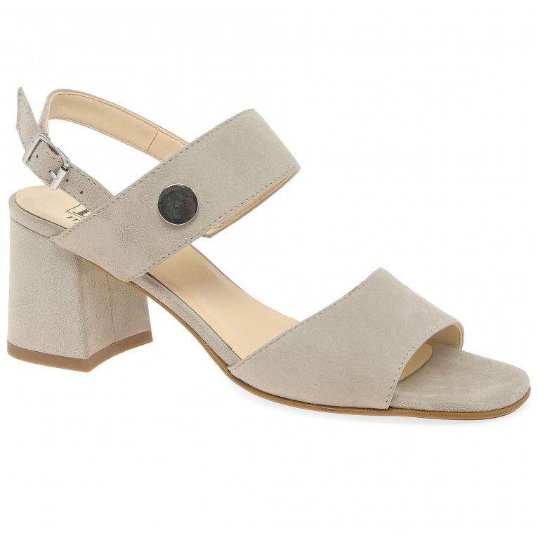 HB Esme Womens Sandals