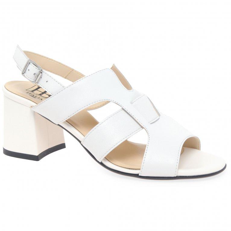 HB Lillian Womens Sandals