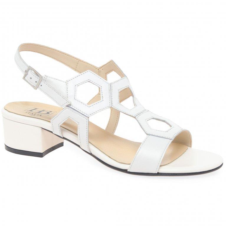 HB Dora Womens Sandals