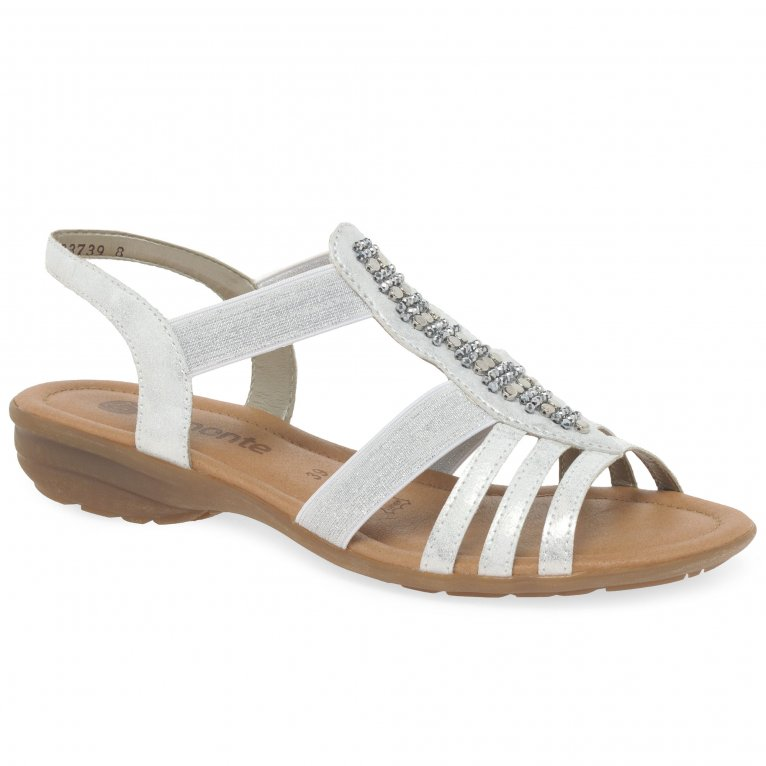 Remonte Kelsey Womens Sandals