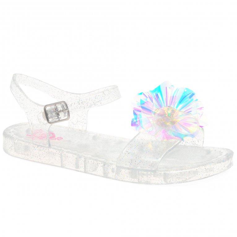 Lelli Kelly Maya Girls Infant Sandals
