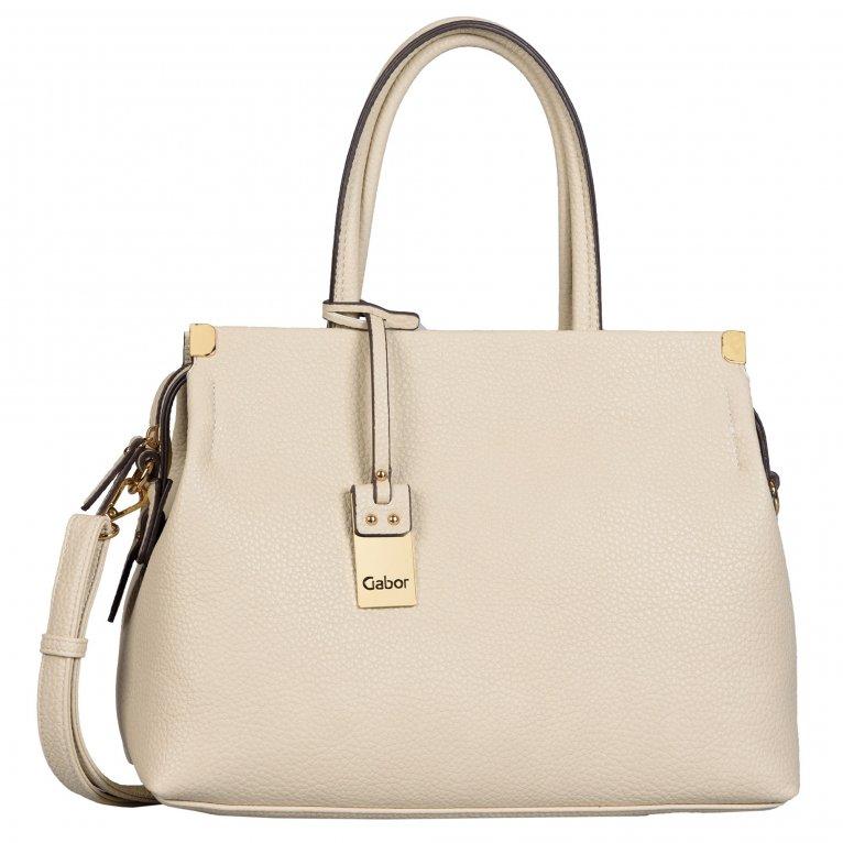 Gabor Gela Womens Grab Bag