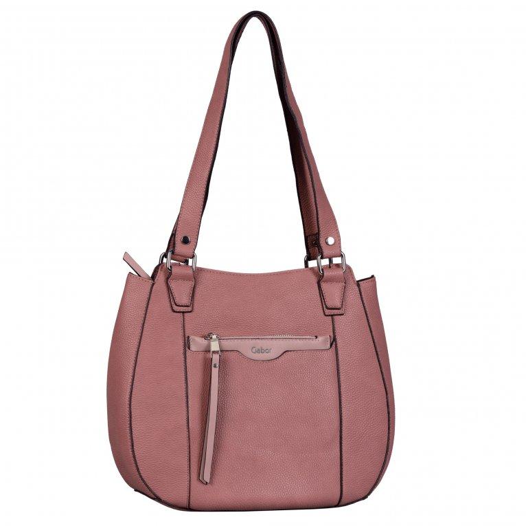 Gabor Inna Womens Shoulder Bag