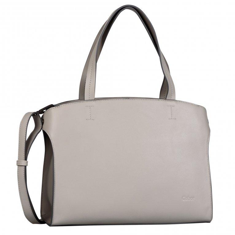 Gabor Melina Womens Grab Bag