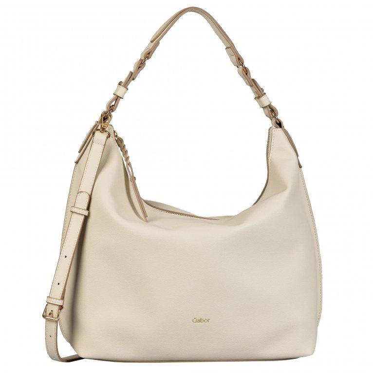 Gabor Sina Womens Hobo Bag