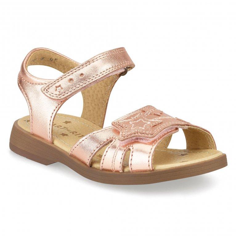 Start-Rite Twinkle Girls Infant Sandals